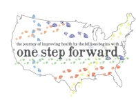 Support A Healthy Billion